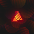 Affinity Publisher free beta available now!