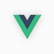 Vue State Management from the Ground Up