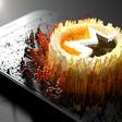 Crypto-analyse: Bitcoin stijgt weer licht, Altcoins wisselend