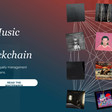 eMusic CEO talks blockchain, transparency and MP3's survival