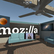 Mozilla's 'Hubs' Gets Instant Media and 3D Model Imports
