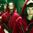 Europese Unie gaat Netflix aanpakken (en dat ga je merken)