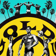 The Oral History of Gold's Gym, Where Arnold Schwarzenegger Became A Star