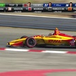 IndyCar: Grand Prix of Portland Highlights