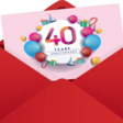 Email marketing turned 40 this year. Now what? - Marketing Land