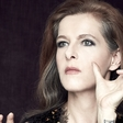 The Current Presents Free Neko Case Webcast Live From St. Paul