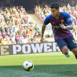 PES 2019 Review: Gameplay is top, maar weinig features