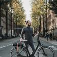 Deze elektrische fietsen komen als beste uit de test