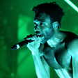 Childish Gambino Is Sending Two Unreleased Songs to Fans Who Buy Tour Tickets