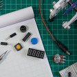 Makerspace Educators Need Professional Development, Too - EdTech