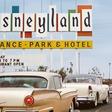 Walt Disney's Disneyland is a master class in experience design