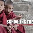 (Film) Schooling the World