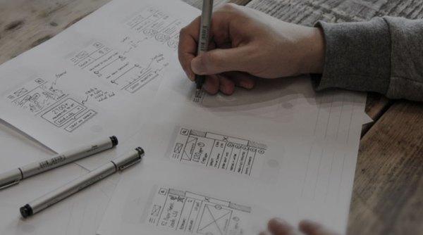 App Prototyping - Fake it to Make it Big | SavahApp Blog - Savah Blog