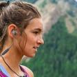 Jaybird X4 Wireless Sport: sportieve waterdichte oordopjes