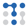 The Scunthorpe Problem, And Why AI Is Not A Silver Bullet - Techdirt