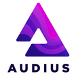 Blockchain-Based Streaming Startup Audius Signs Up 6 Music Biz Advisors After $5.5 Million Funding Round