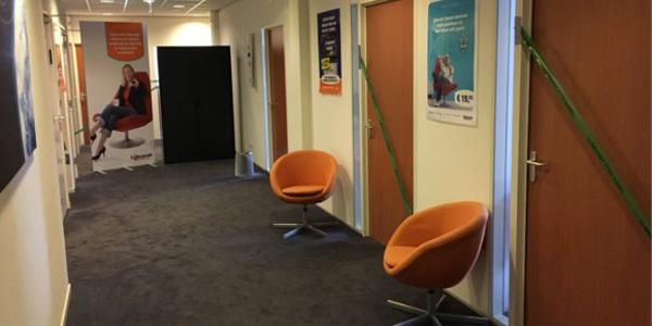 Organiseer een escape room bij jou op kantoor - EventGoodies