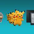 Top vijf bizarre AliExpress koopjes en gadgets die je moet checken #66