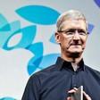 Apple's iPhone-event op 12 september: dit gaat er onthuld worden
