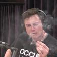 Blowende Elon Musk onthult plannen voor elektrisch vliegtuig (en meer)