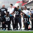 Race and football: why NFL owners are so scared of Colin Kaepernick