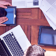 1 in 5 Faculty Members Say Technology Makes Their Job Harder