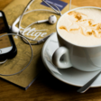 Five Spotify Playlist Ideas for Boosting Productivity