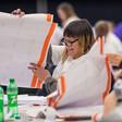 VVD en GroenLinks willen af van rood potlood