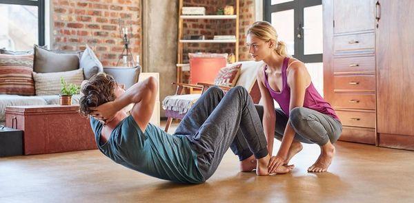8 exercices pour faire du cardio sans courir et sans appareil