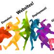Helping a Beginner Understand Getting a Website Live