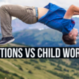 Implement This 27: Actions vs. Child Workflows in Dynamics 365 | CRM Audio