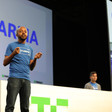 Lease, own or subscribe? Carma wants to jump-start the car-as-a-service market – TechCrunch