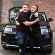 'Carpool Karaoke' Wins First Creative Arts Emmy