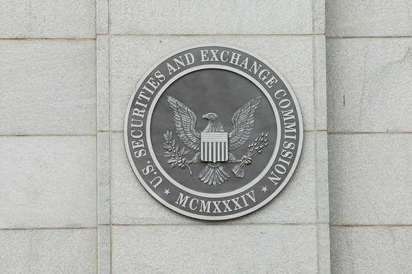 SEC Suspends Trading in Bitcoin and Ethereum Investment Products