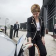Scottish Government to invest £17m in green transport technology - The Scotsman
