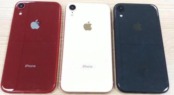 Maak kennis met de onaangekondigde... iPhone 6c?