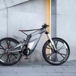 Dit zijn de vijf meest gelikte elektrische fietsen van nu