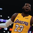 NBA 2K19 Review: Toch weer erg sterk