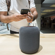 Adobe: Half of US Households Will Own a Smart Speaker by 2019