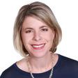 brandchannel: Full Stream Ahead: Amazon Music VP of Marketing Tami Hurwitz