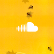 SoundCloud launches Discover Weekly-style new music playlist