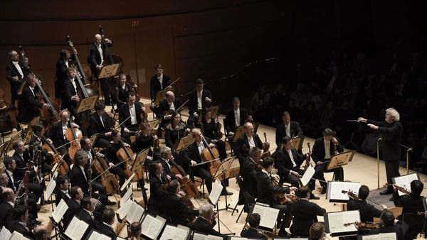 Dedicated streaming service for classical music launches with over 1 million tracks