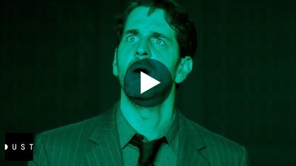 """Final Offer"" DUST Original Sci-Fi Short Film"