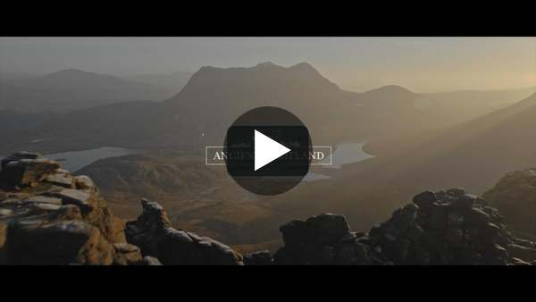 Ancient Scotland in Vimeo Staff Picks on Vimeo