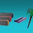 Top 5 nieuwe gadgets uit de Action, Lidl en Aldi folder: week 37