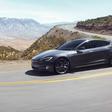 Musk in de problemen: concurrenten schieten Tesla aan alle kanten voorbij