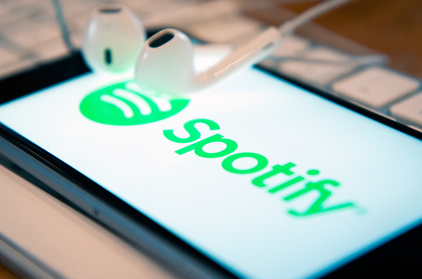 Spotify Expands Relationship With Nielsen to Help Brands