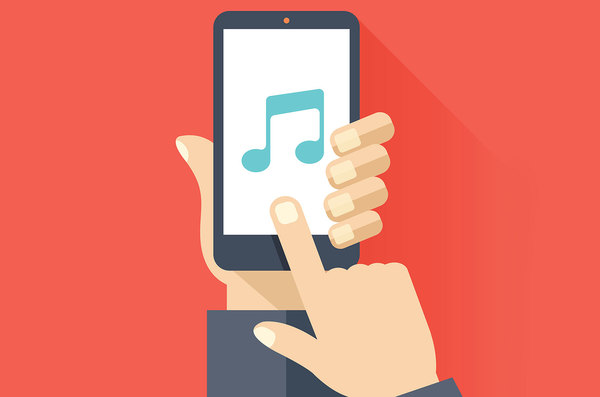 Paid Music Streaming Subscribers Surpass 50 Million In U.S., But There's a Twist