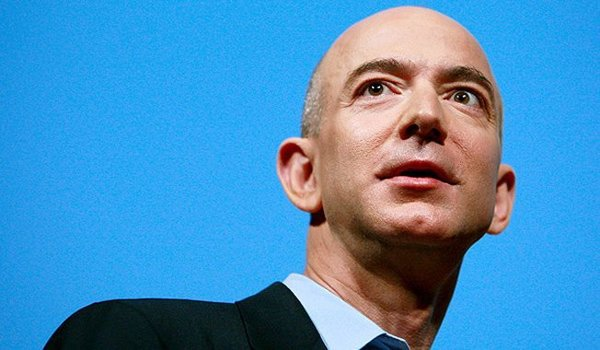 It looks like Amazon is leaning towards Washington DC for HQ2, based on a ton of clues – BGR
