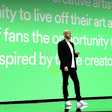 How Spotify, at 10, Is Transforming the Music Business